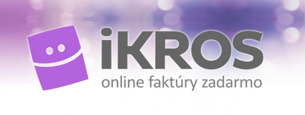 Ikros - Porovnanie verzií